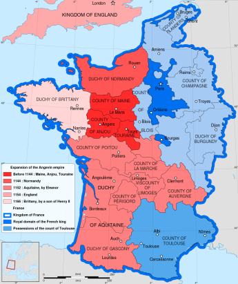 Map of disputed lands in France wikipedia