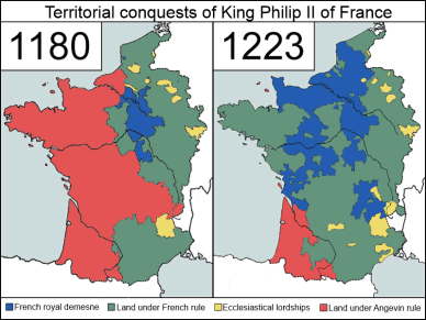 Territorial_Conquests_of_Philip_II_of_France